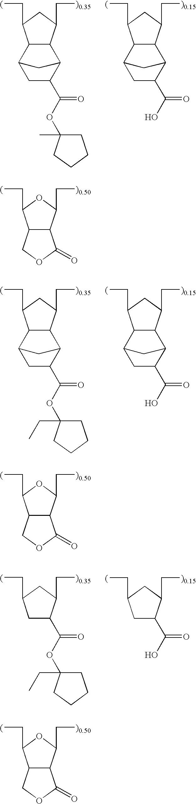 Figure US08062831-20111122-C00065