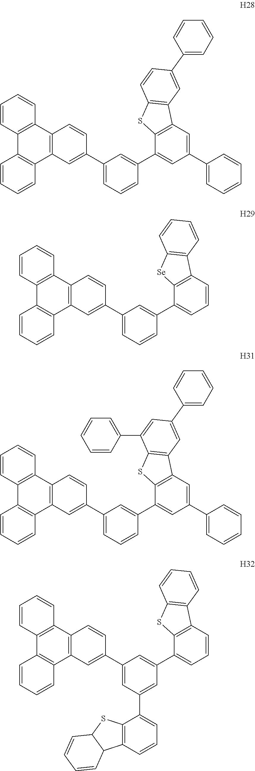 Figure US09040962-20150526-C00105