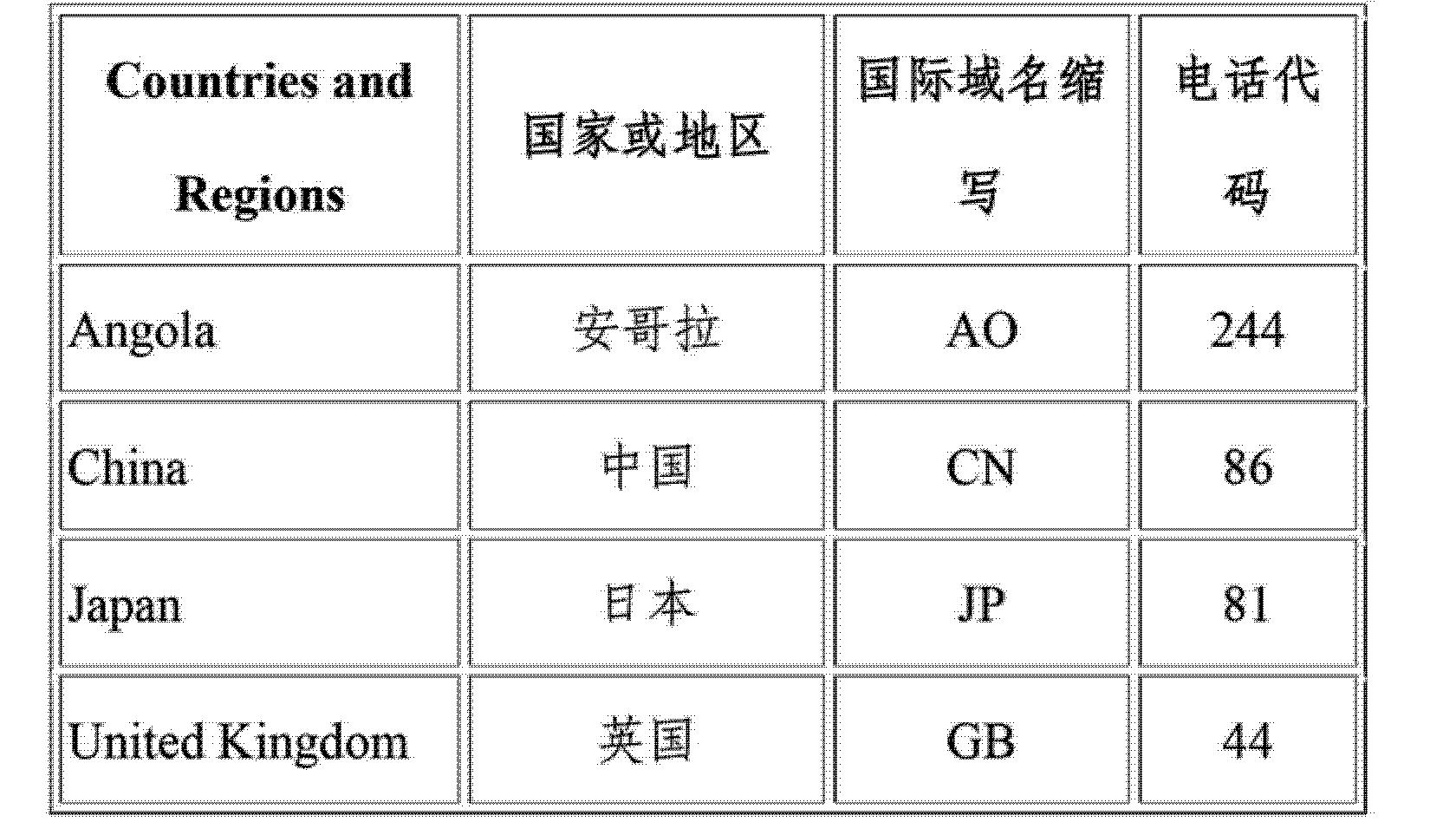 Figure CN102769688AD00051
