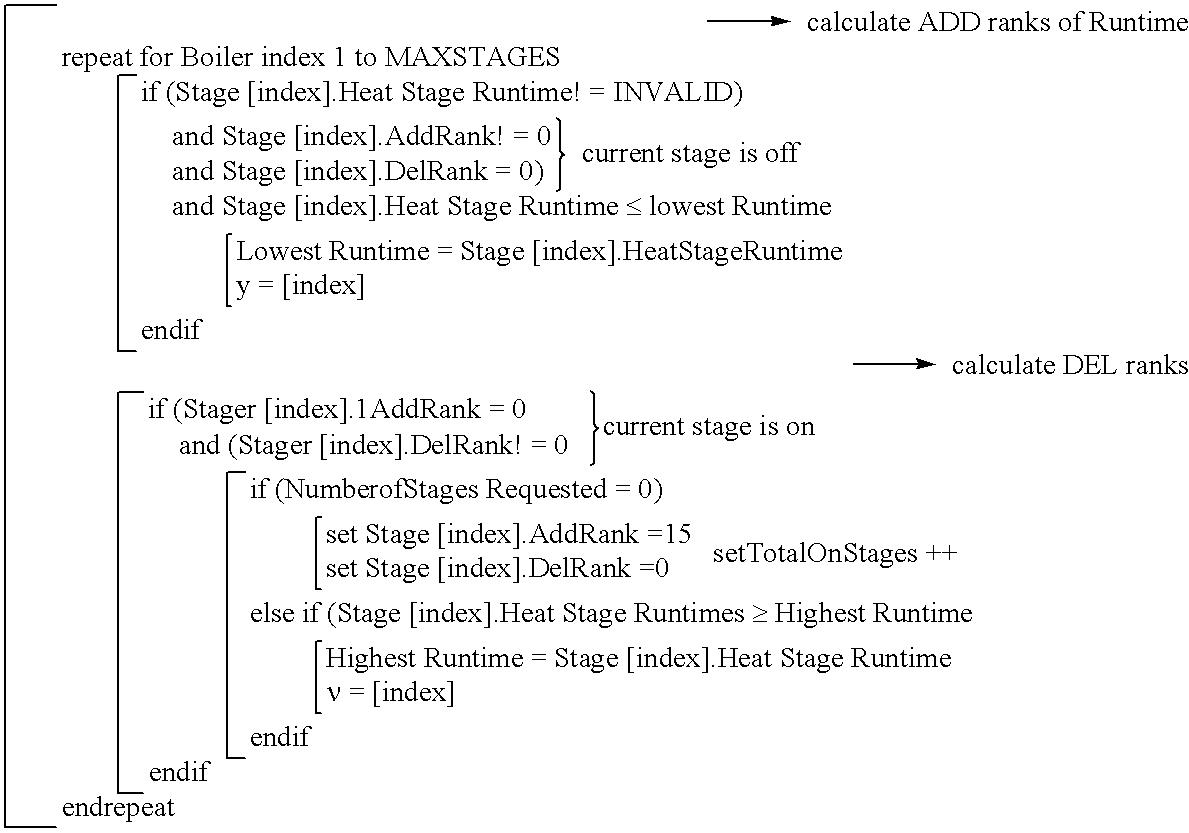 Figure US06536678-20030325-C00003