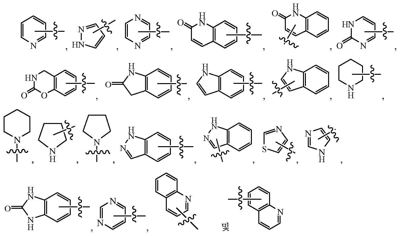 Figure 112010081398093-pct00007