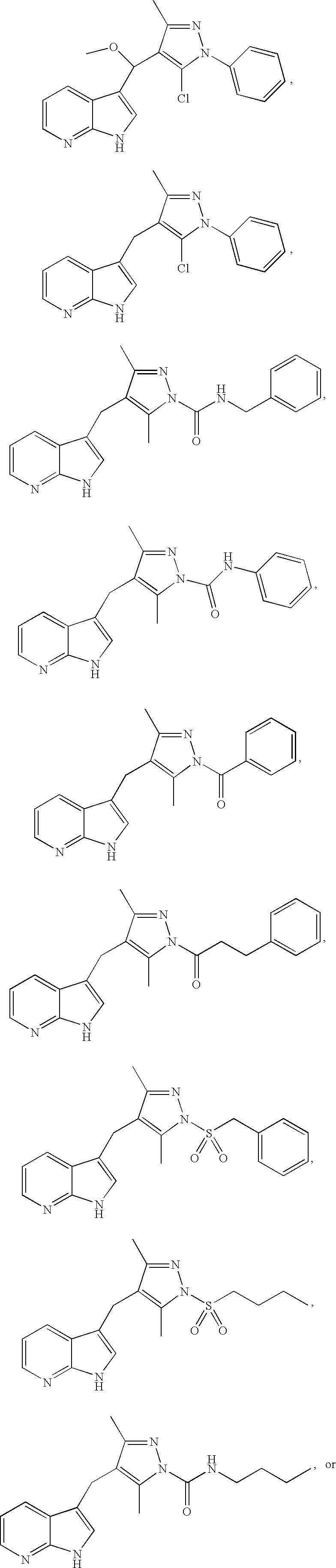 Figure US07893075-20110222-C00027