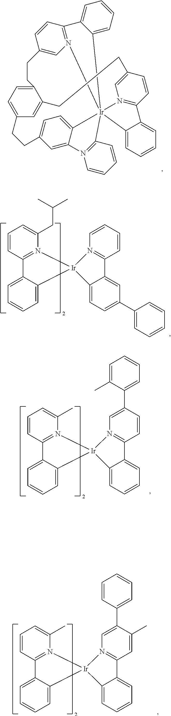 Figure US10236458-20190319-C00075