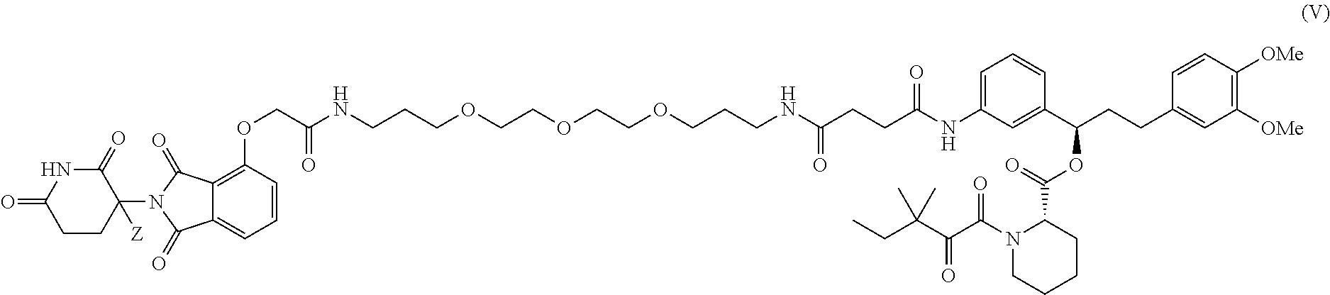 Figure US09809603-20171107-C00034