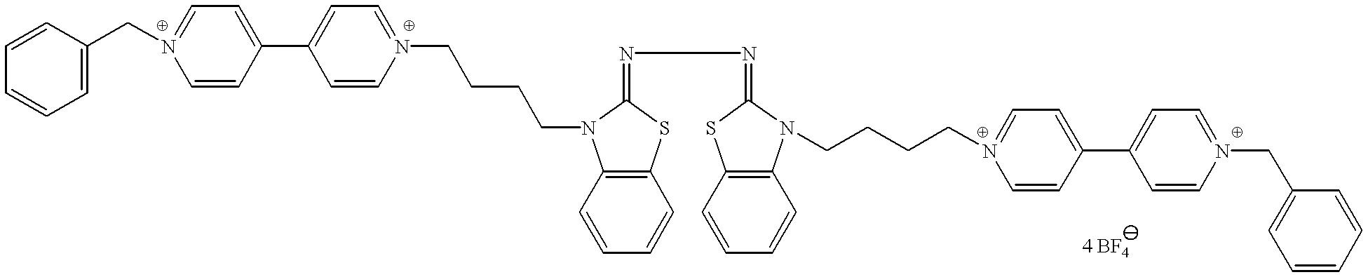 Figure US06241916-20010605-C00058