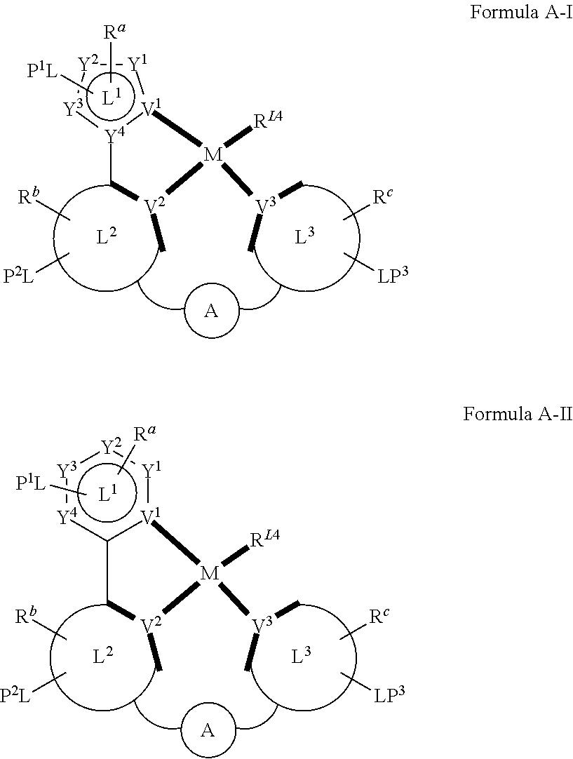 Figure US09818959-20171114-C00007