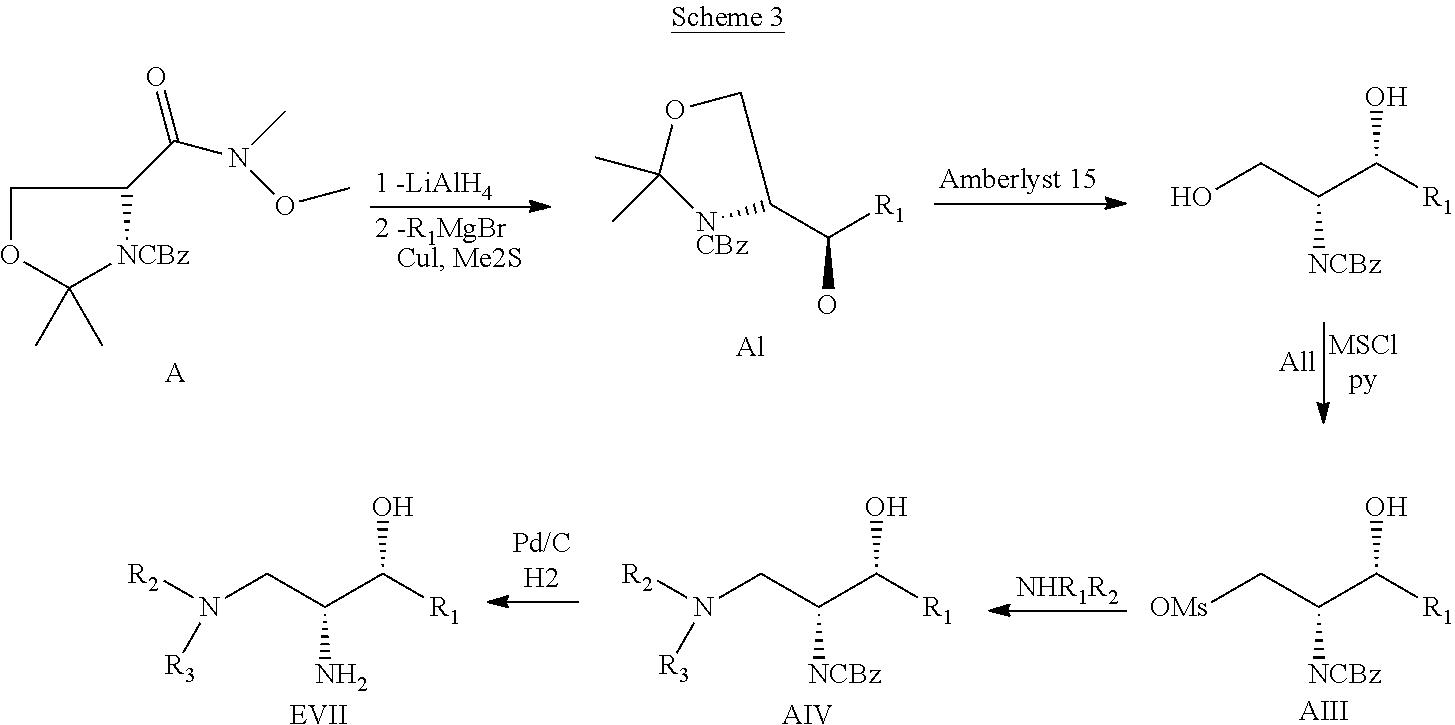 Figure US09272996-20160301-C00044