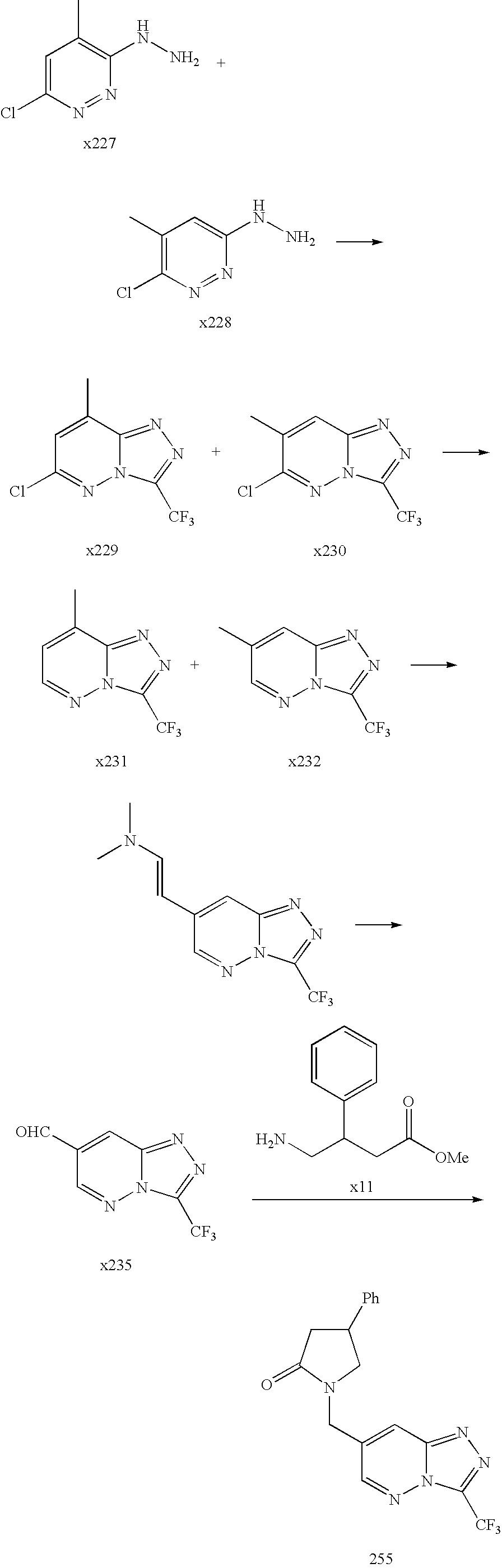 Figure US08183241-20120522-C00105