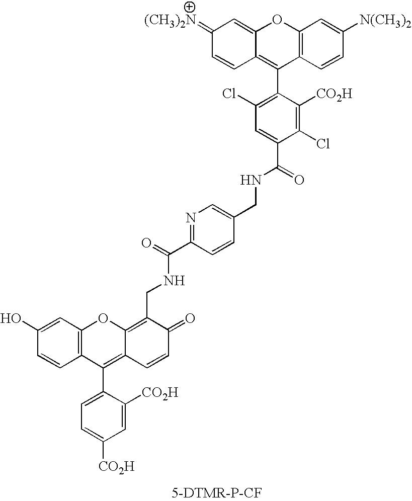 Figure US07423140-20080909-C00071