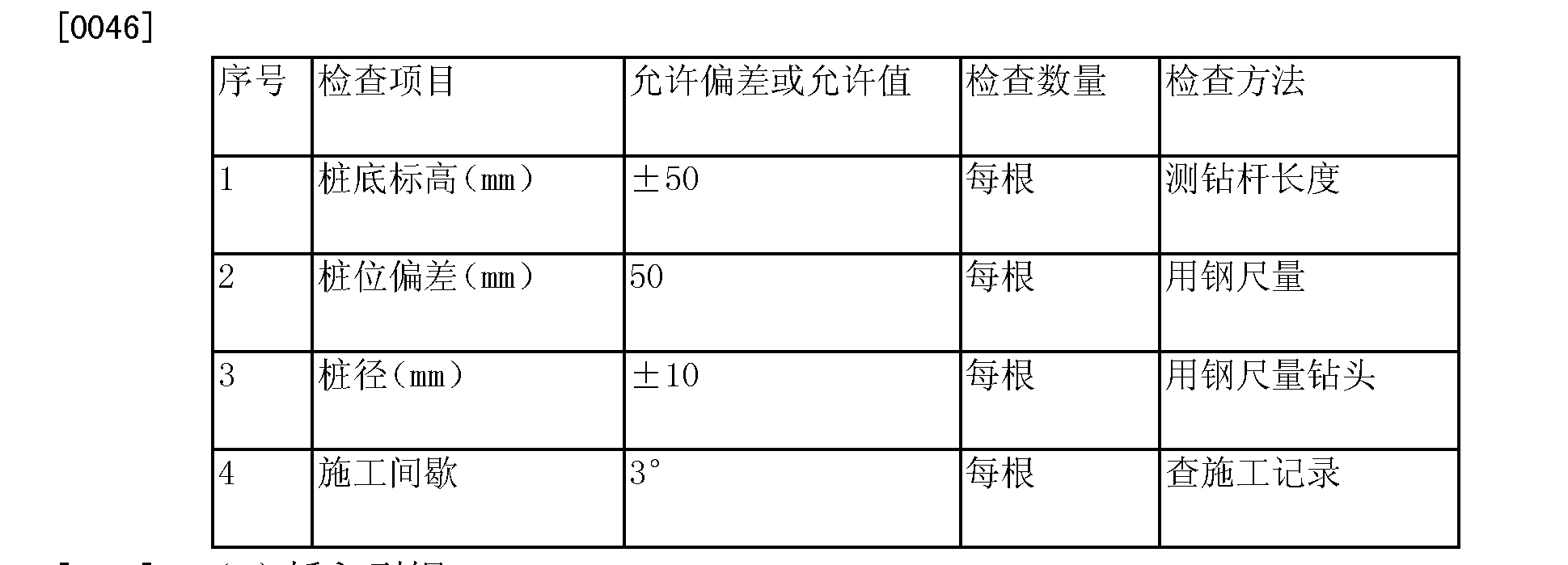 Figure CN203475440UD00063
