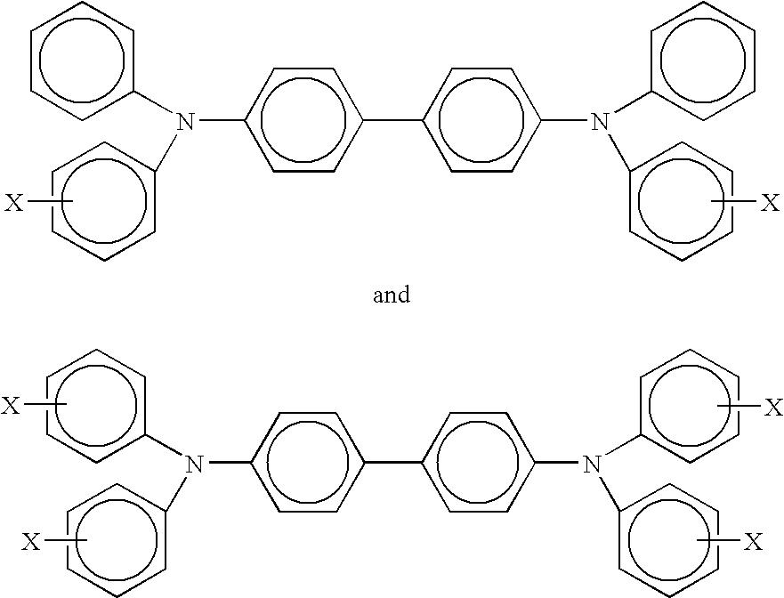 Figure US20080305416A1-20081211-C00001
