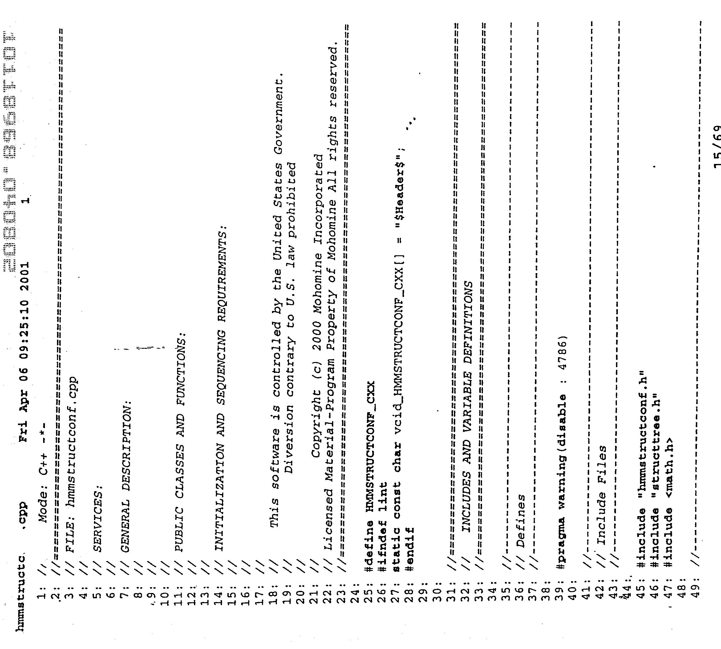 Figure US20020165717A1-20021107-P00109