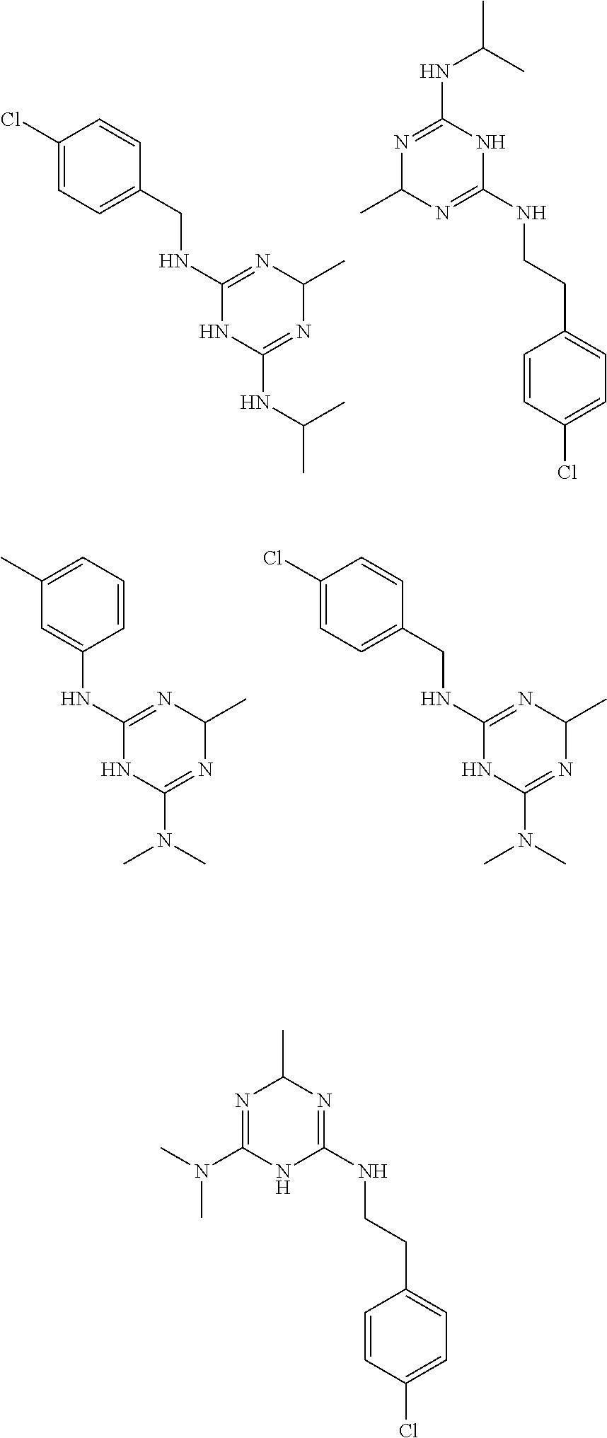 Figure US09480663-20161101-C00210
