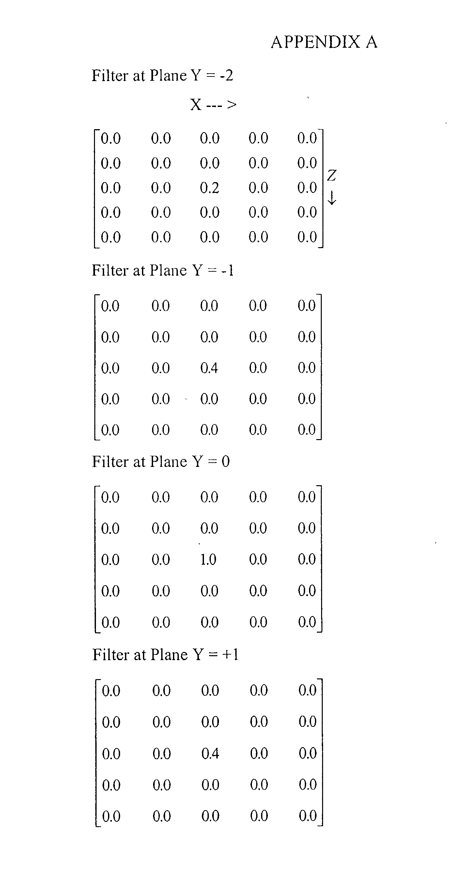 Figure US20030097068A1-20030522-P00001