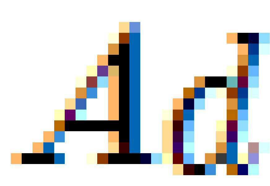Figure 112018074639147-pat00021