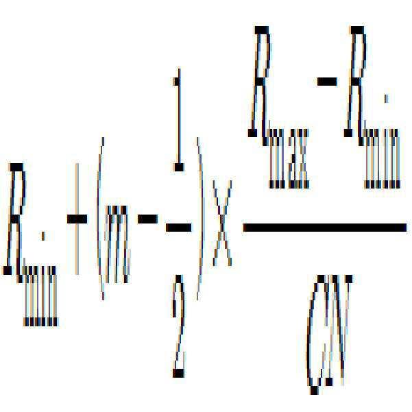Figure 112015110624813-pat00007