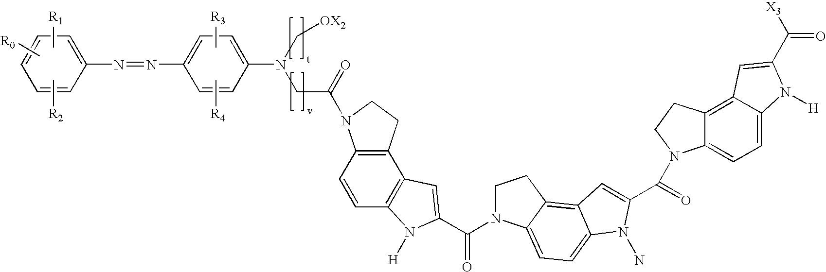 Figure US20040191796A1-20040930-C00057