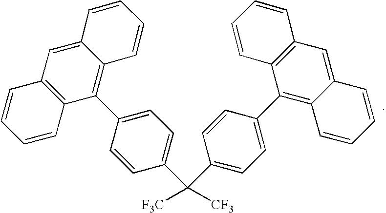 Figure US20060121311A1-20060608-C00014