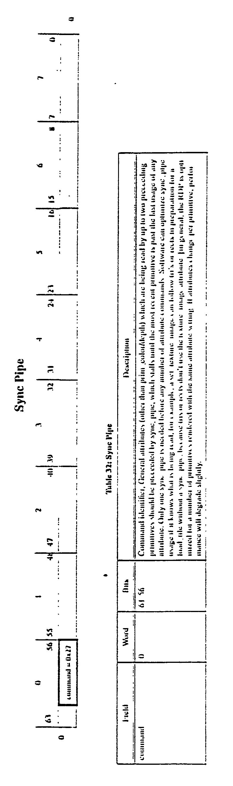 Figure US20030080963A1-20030501-P00044