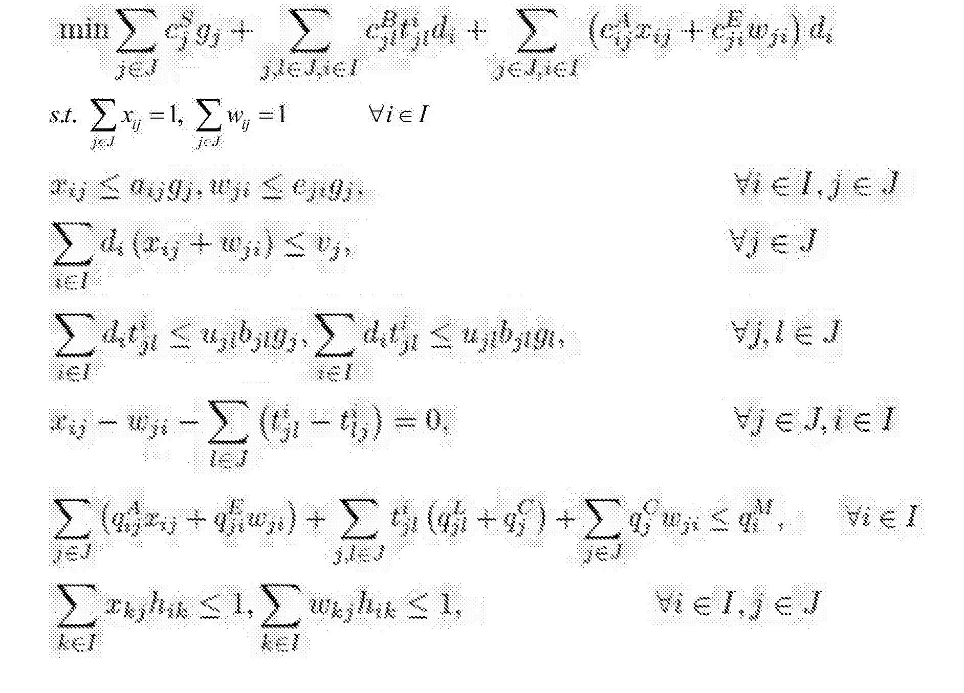Figure CN106507376AC00021