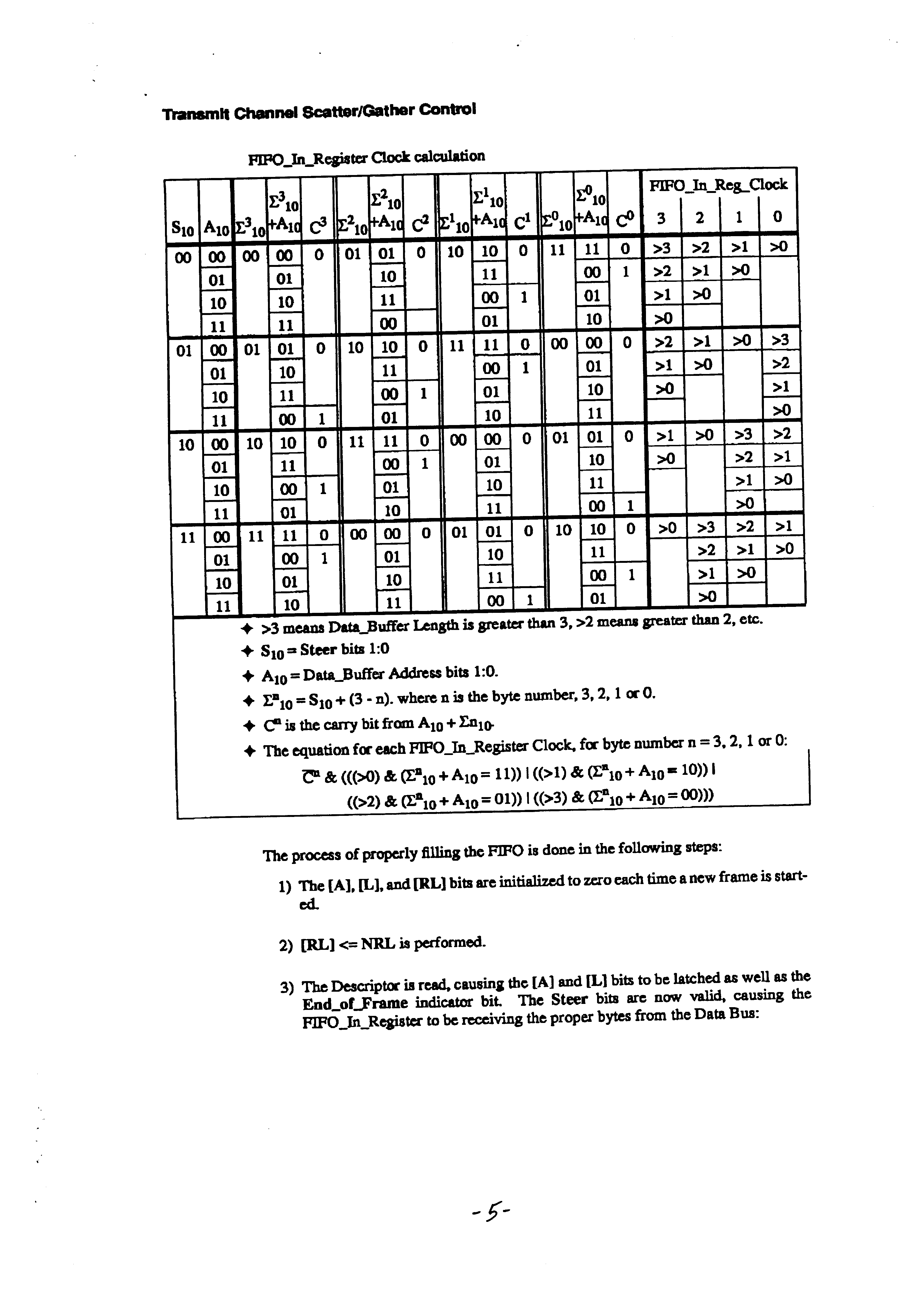 Figure US06185633-20010206-P00005