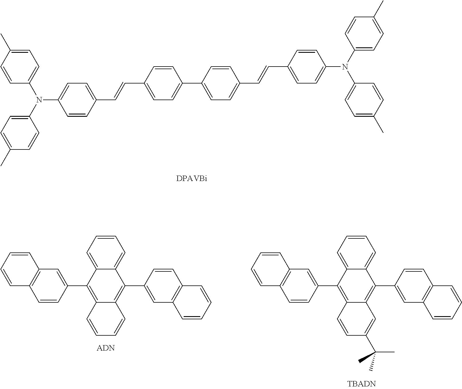 Figure US20160244872A1-20160825-C00001