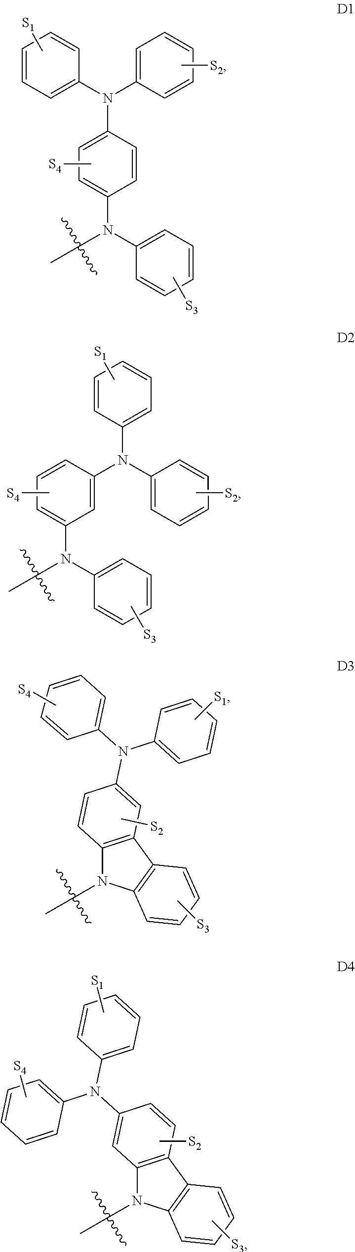 Figure US09324949-20160426-C00003