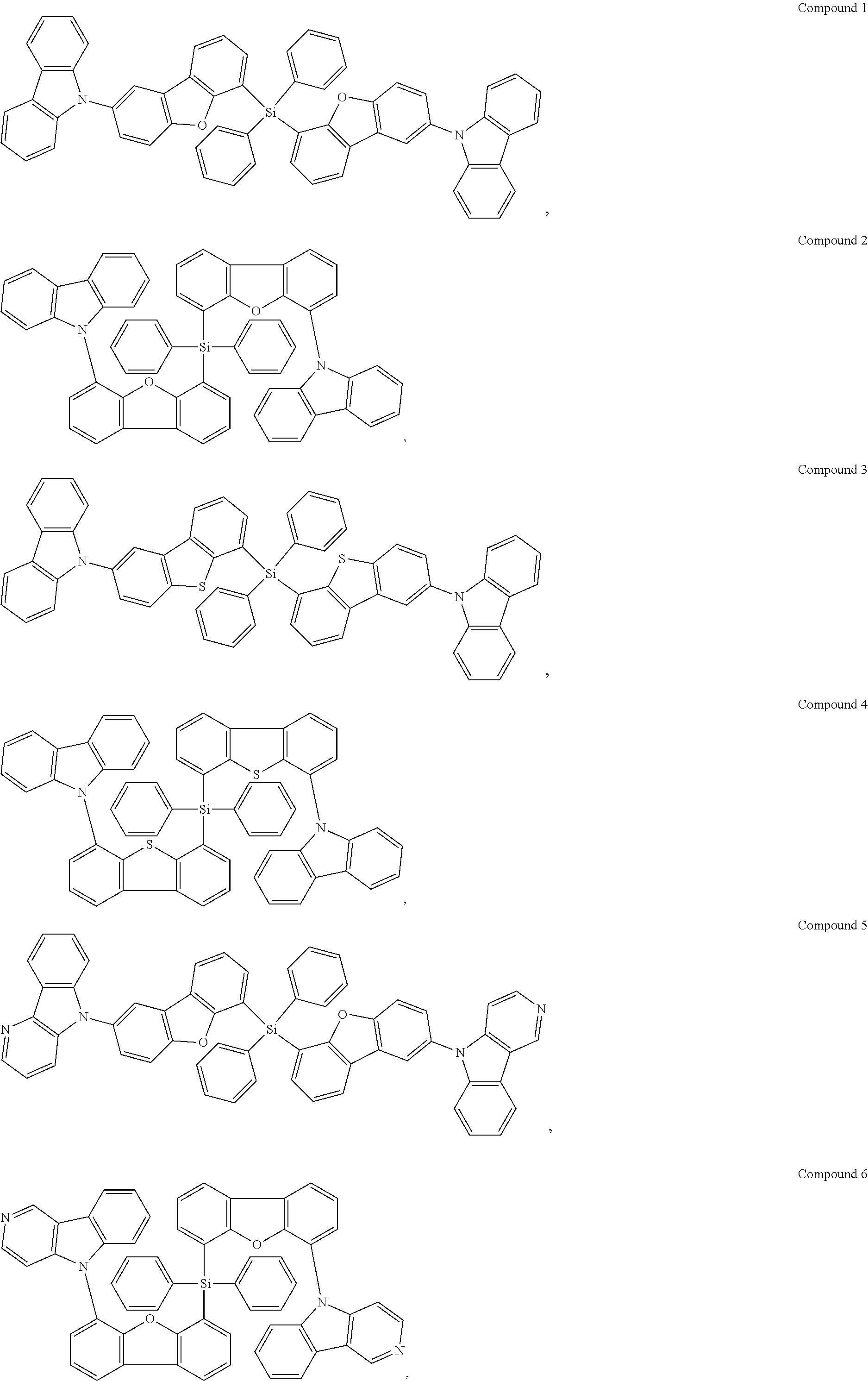 Figure US09780316-20171003-C00266