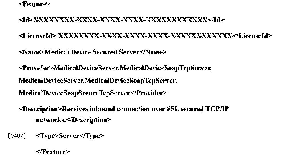 Figure CN102831294BD00291