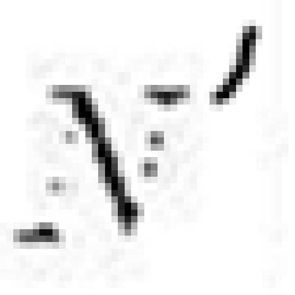 Figure 112016017278646-pat00100