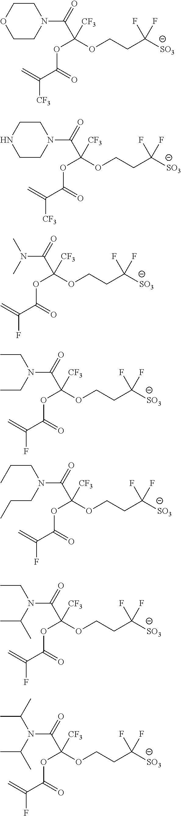 Figure US09182664-20151110-C00079