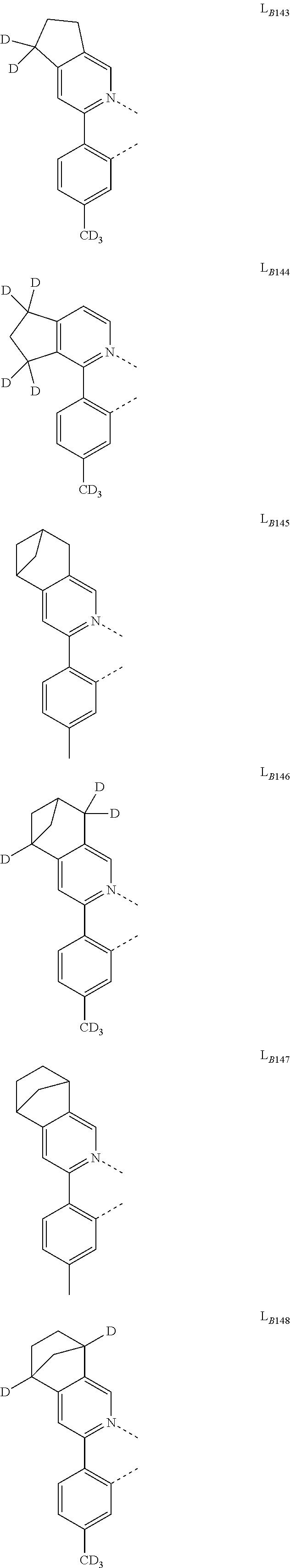 Figure US20180130962A1-20180510-C00288