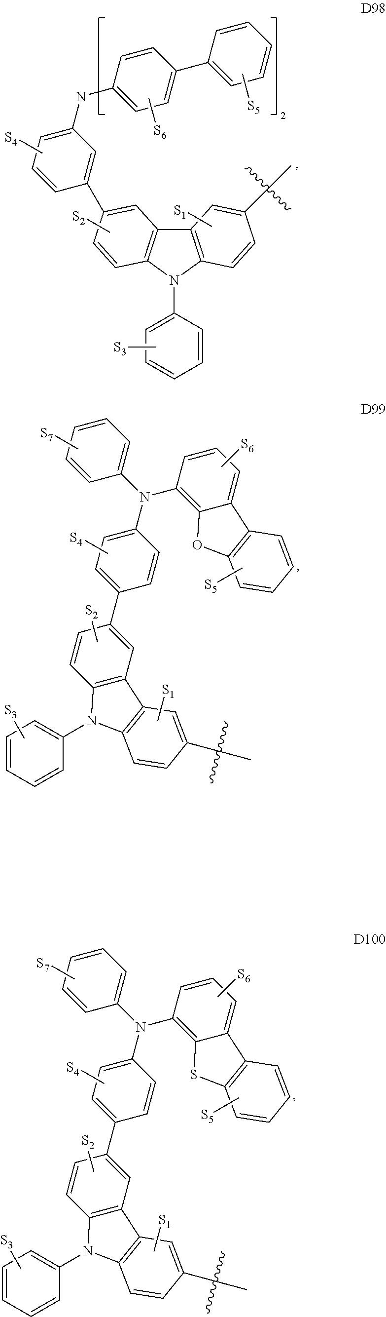 Figure US09324949-20160426-C00077