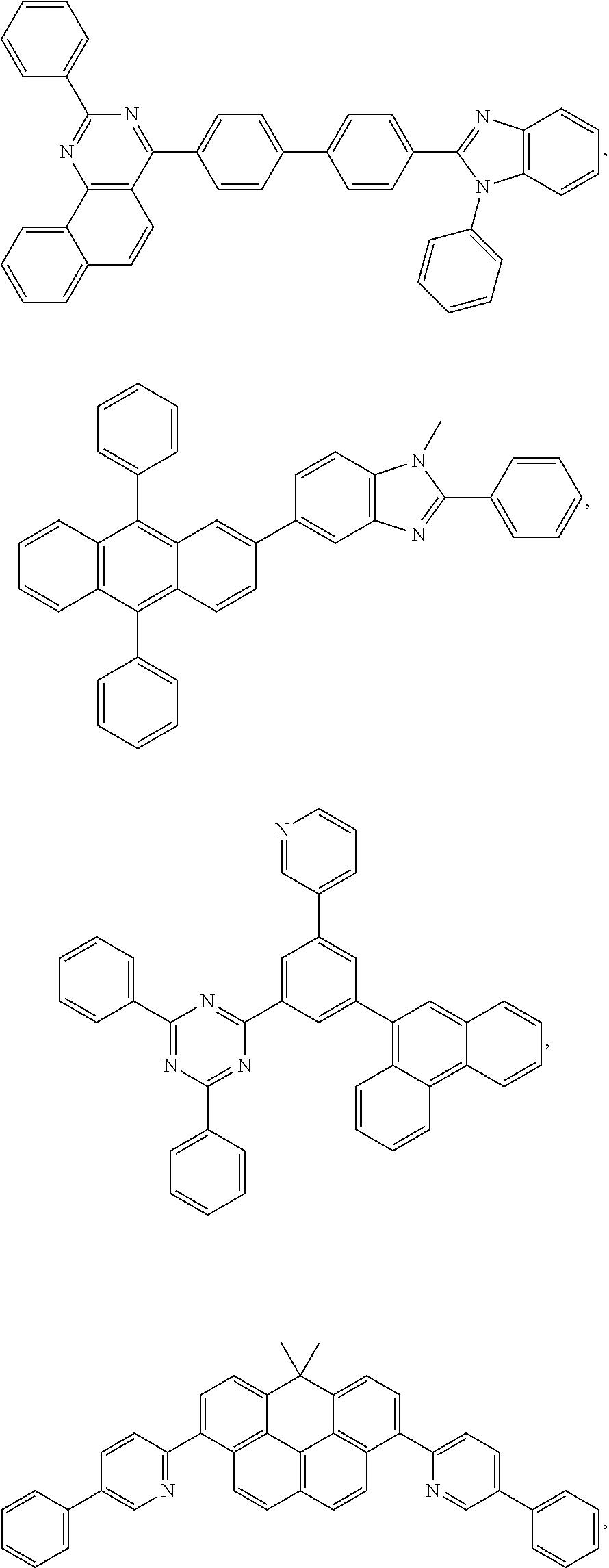 Figure US09978956-20180522-C00096