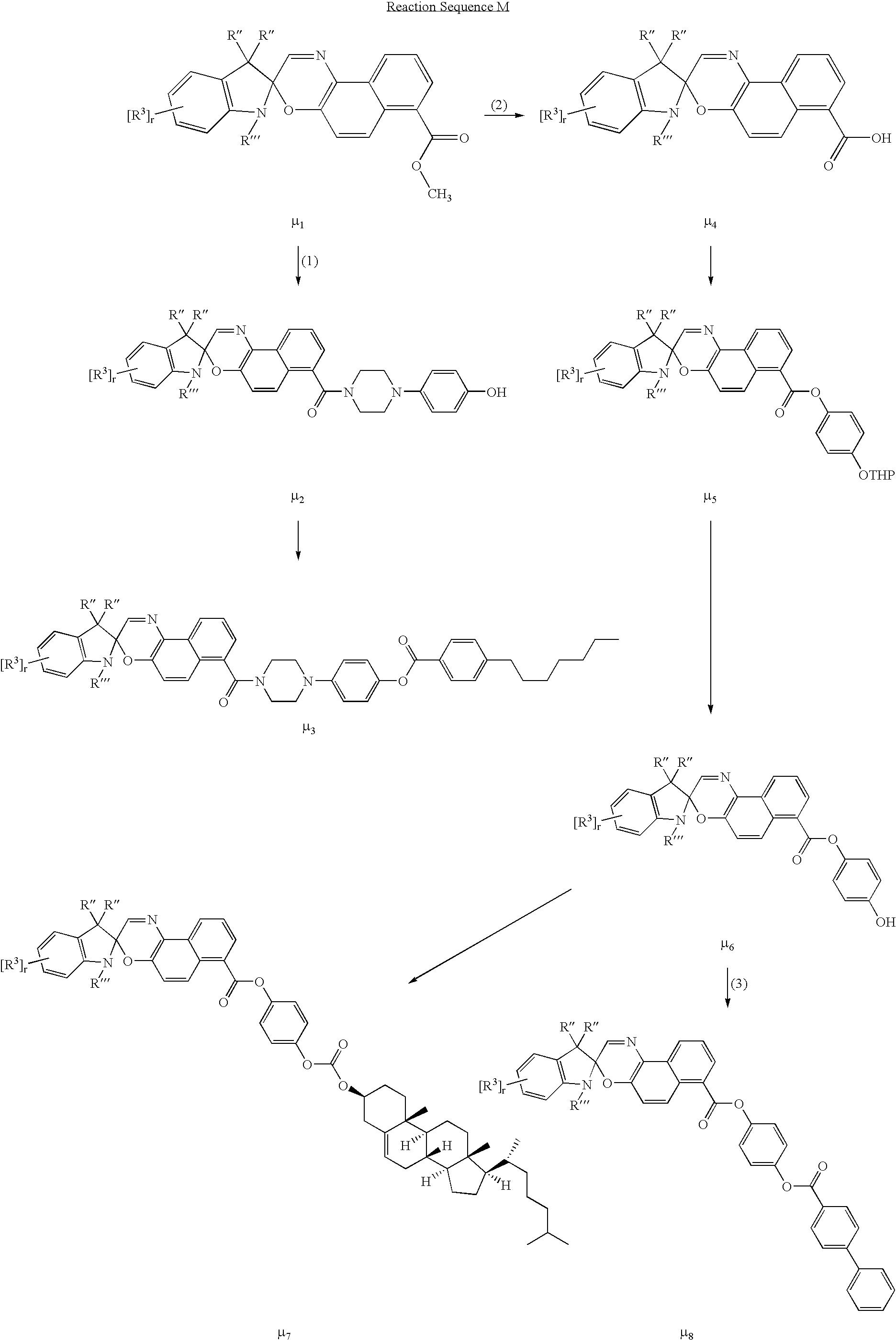 Figure US07457025-20081125-C00031