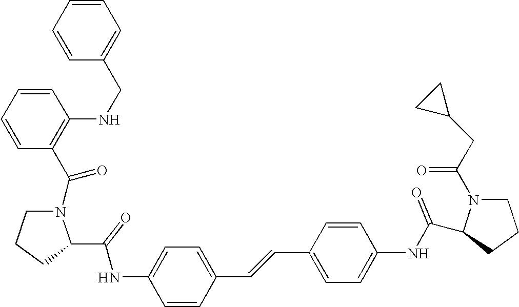 Figure US08143288-20120327-C00166