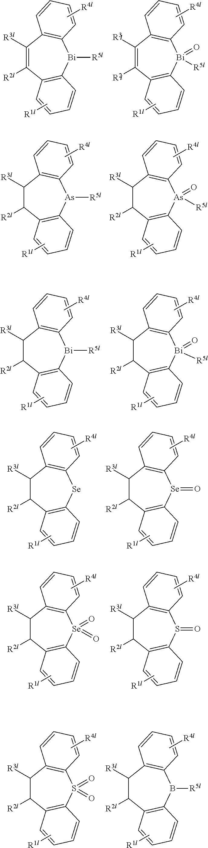 Figure US09818959-20171114-C00472