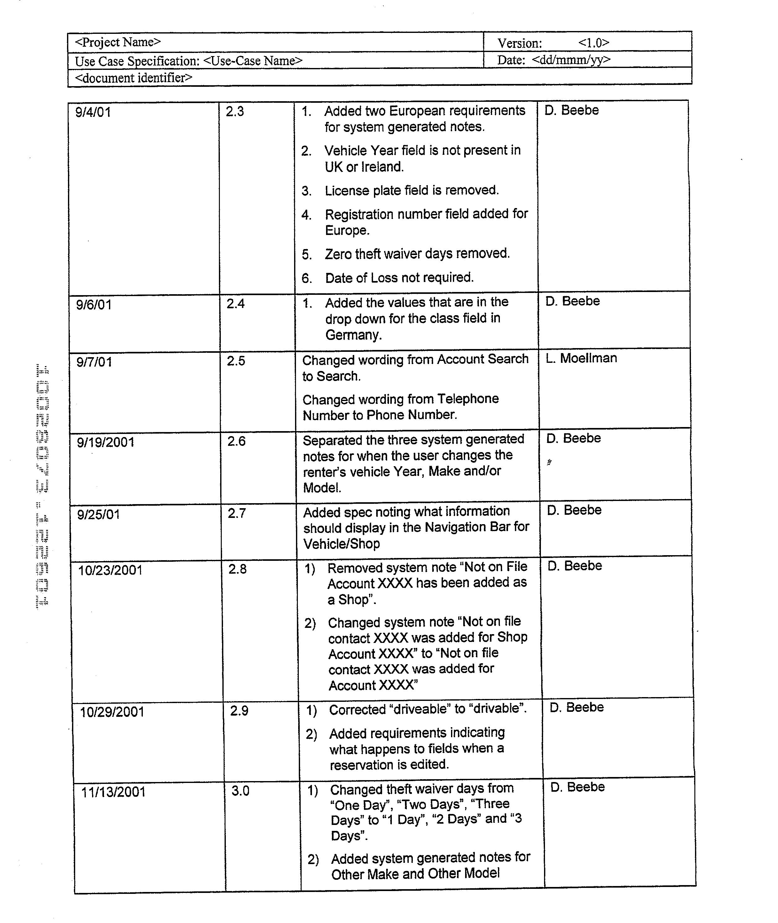 Figure US20030125992A1-20030703-P00737