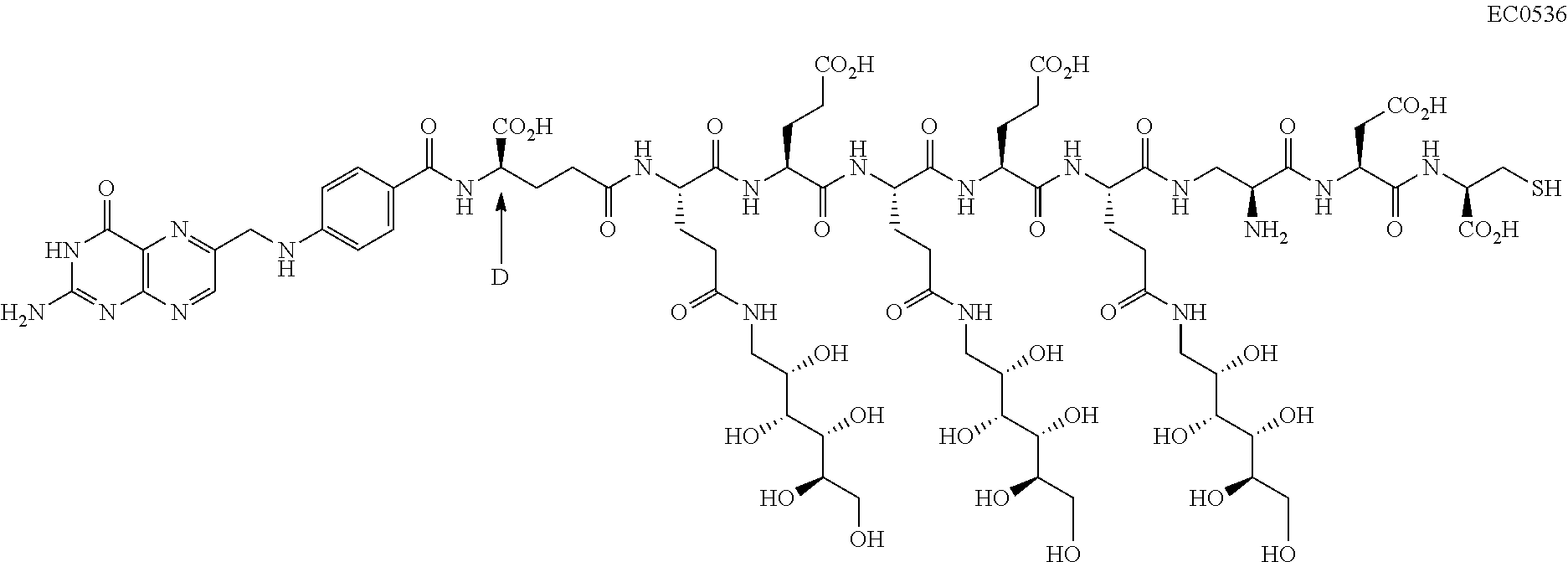 Figure US09662402-20170530-C00159