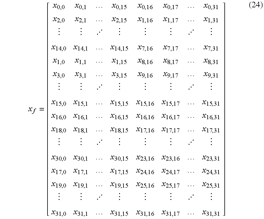 Figure US06445828-20020903-M00012