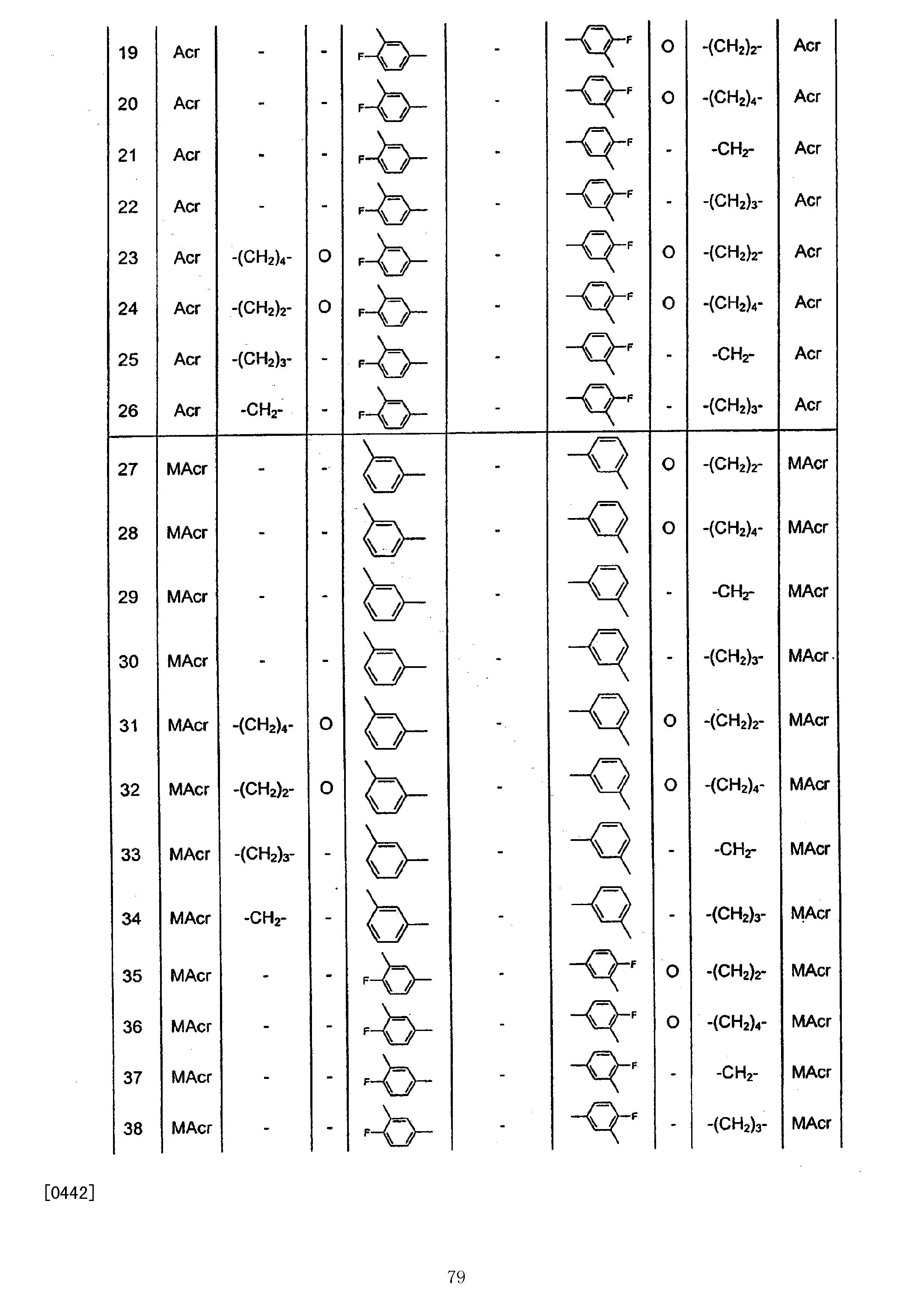 Figure CN101848978BD00791