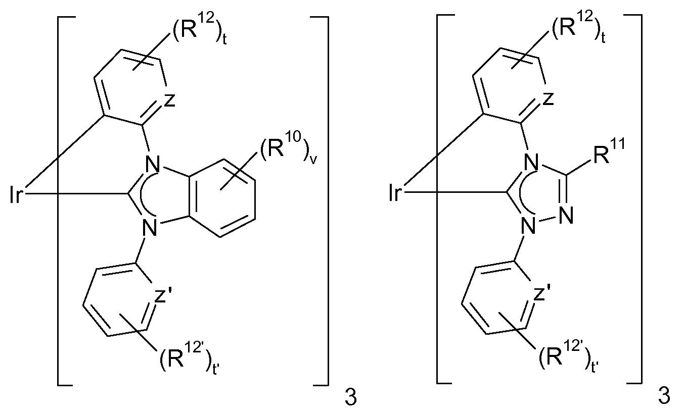Figure 112009072963910-pct00028
