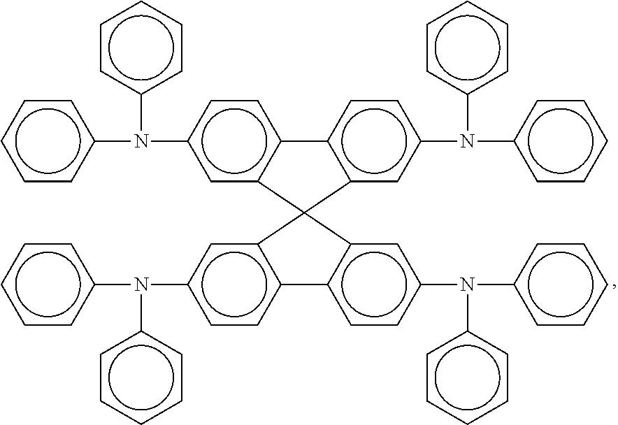 Figure US10312474-20190604-C00005