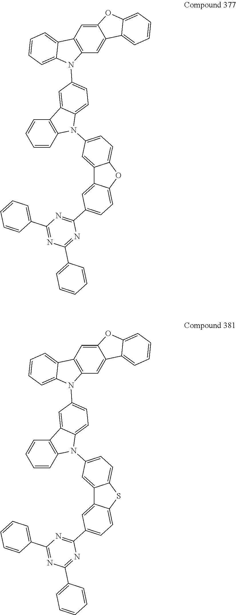 Figure US09209411-20151208-C00082