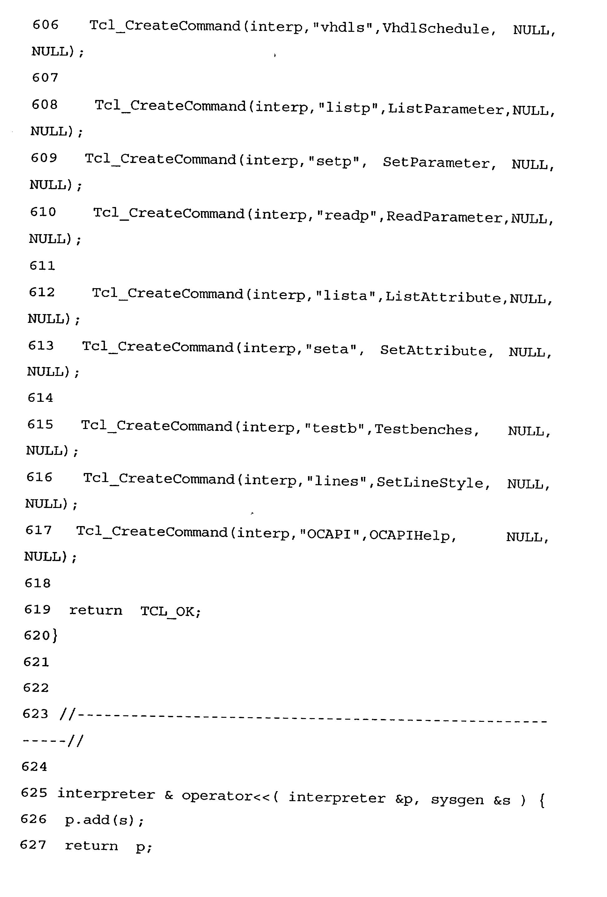 Figure US20030216901A1-20031120-P00054