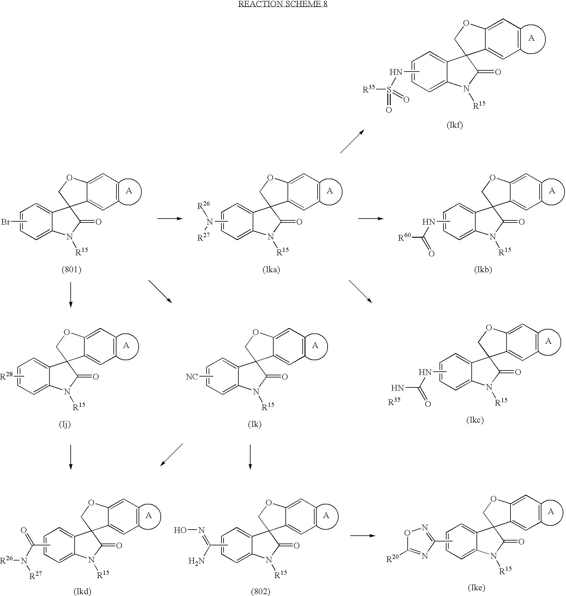 Figure US08263606-20120911-C00036