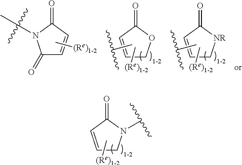 Figure US09561228-20170207-C00069
