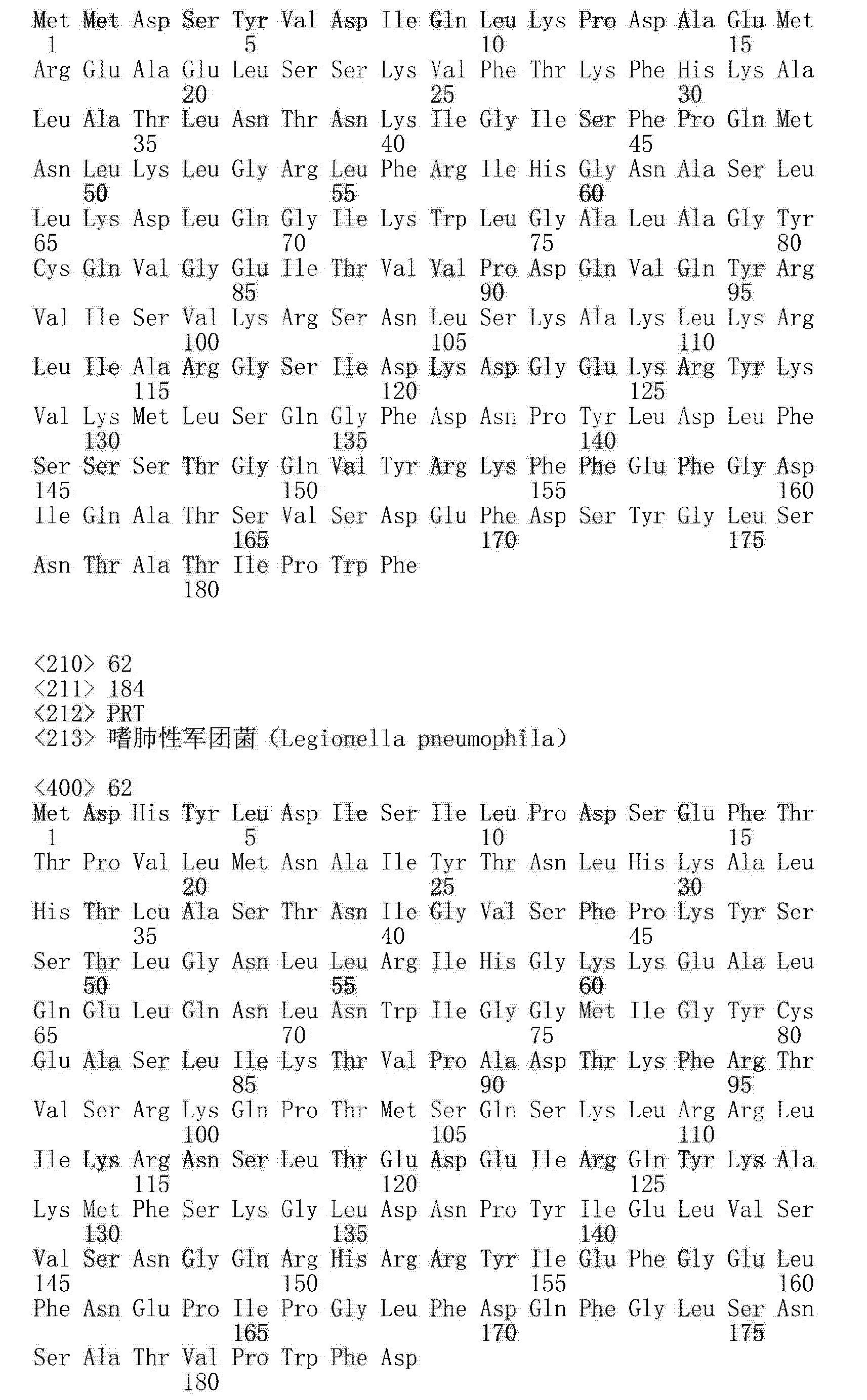 Figure CN103038338AD00651