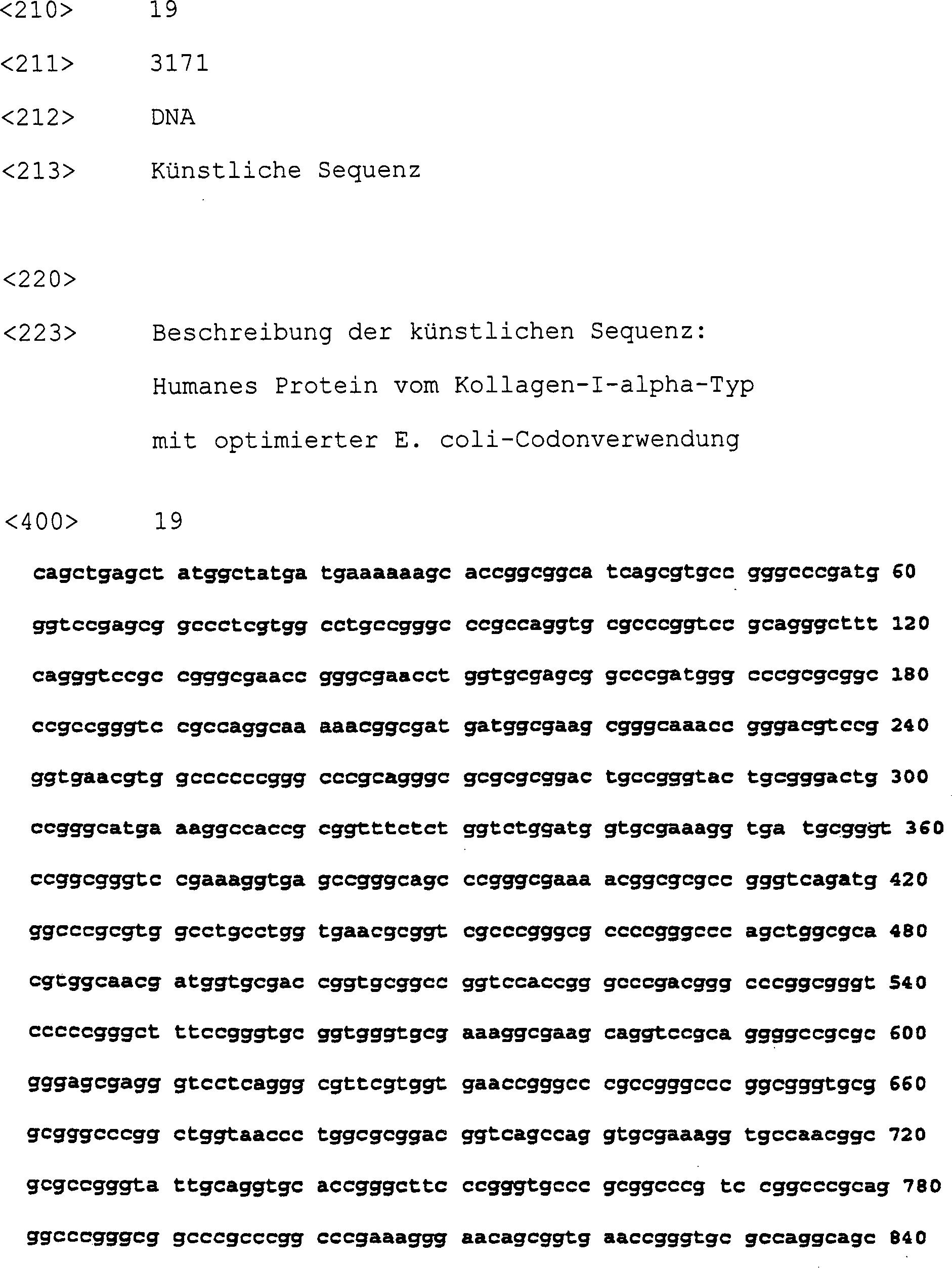 Figure 02940001