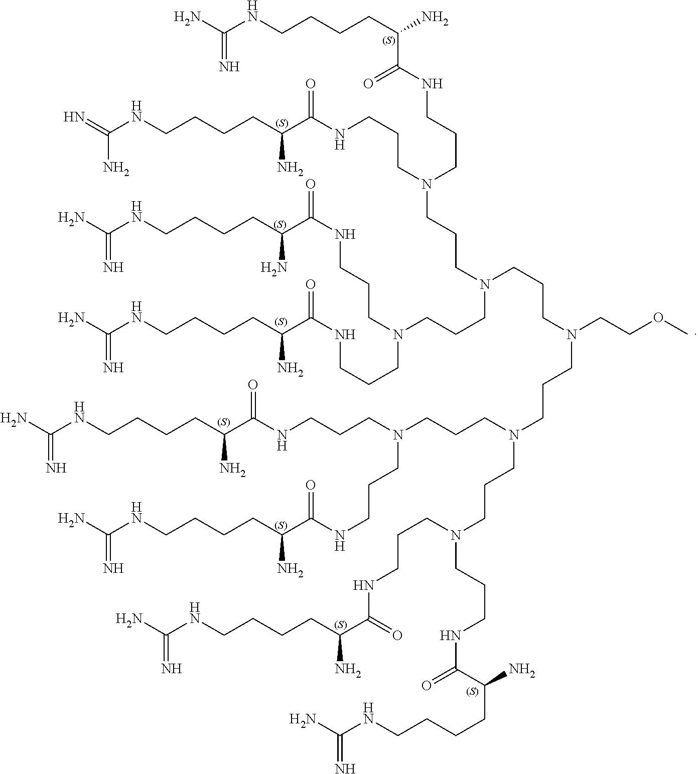 Figure US08980898-20150317-C00030